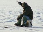 Безопасная рыбалка! Советы любителям и профессионалам.
