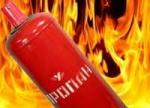 Как действовать при аварии с утечкой газа