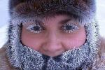 Чтобы мороз не застал врасплох!