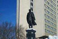 Информация городской диспетчерской службы Хабаровска на 14 февраля 2014 года