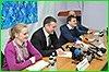 26 февраля в Хабаровском крае будет зажжен Огонь Паралимпийских игр