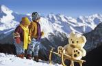 Легкие правила безопасного зимнего отдыха