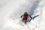Лыжникам и занимающимся экстремальными видами спорта на заметку