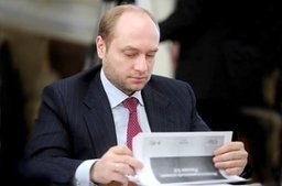 Александр Галушка доложит главе Правительства о первых итогах работы по созданию ТОР на Дальнем Востоке