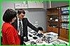 В Комсомольске-на-Амуре состоялось открытие «Центра технологий National Instruments»