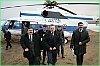 Губернатор Вячеслав Шпорт побывает с рабочей поездкой в Амурском и Комсомольском районах