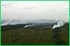 За сутки в крае ликвидированы все лесные пожары