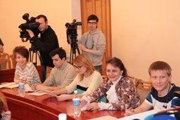 Более 34 тысяч горожан примут участие в субботнике, который состоится в Хабаровске 26 апреля