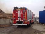 Правила пожарной безопасности на дачном участке должен знать каждый