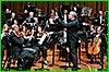 Симфонический оркестр Мариинского театра даст концерт в Хабаровске