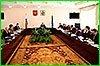 В Хабаровском крае продолжается формирование Общественной палаты второго созыва