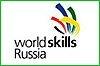 Мастера из Хабаровского края победили на национальном чемпионате рабочих профессий Worldskills Russia