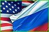 Андрей Базилевский и генеральный консул США во Владивостоке обсудили вопросы сотрудничества