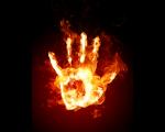 Что делать, если начался пожар?