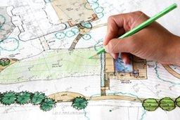 В Хабаровске объявлен городской конкурс на лучшее ландшафтное и цветочное оформление территорий предприятий торговли, общественного питания и бытового обслуживания в 2014 году