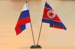 Министр по развитию Дальнего Востока А.Галушка проведет переговоры с официальными лицами КНДР в рамках Межправительственной комиссии