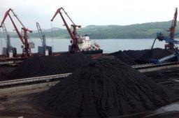 Порты Советская гавань и Ванино – объективное условие для создания успешных ТОР