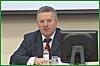 Вячеслав Шпорт: Итогом проведения Дней края в Санкт-Петербурге станет рост инвестиций в экономику региона