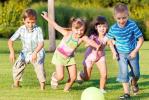 Чтобы лето прошло весело и полезно, нужно помнить простые правила безопасности