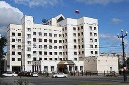 Олег Скуфинский провел в Хабаровске совещание по внедрению Стандарта развития конкуренции и проконтролировал ход исполнения данных ранее поручений
