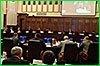 В краевой столице обсудили вопросы развития Дальнего Востока и Забайкалья