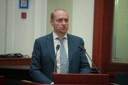 Необходимо как можно скорее принять нормативно-правовую базу для ТОР, считают в Торгово-промышленной палате России