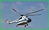 Жесткая посадка стала причиной авиапроисшествия в Верхнебуреинском районе