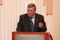 В Хабаровске отмечено значительное снижение численности пострадавших на производстве