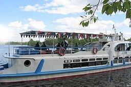 Владельцы дачных участков, проезд к которым возможен только речным транспортом, могут получить помощь из бюджета Хабаровска на оплату проезда к ним