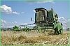 В сельскохозяйственных организациях Хабаровского края началась уборочная кампания