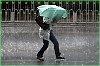 Ухудшение погоды ожидается в Хабаровском крае