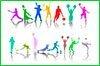 Состоялось заседание общественного совета при Губернаторе Хабаровского края по развитию физической культуры и спорта