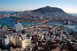Школьники из корейского города-побратима Пучон прибудут в Хабаровск с ответным визитом