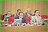 Экономические итоги первого полугодия обсудили на расширенном заседании Правительства края