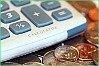 Более 800 млн рублей поступило в бюджет края в результате работы по сокращению налоговой задолженности