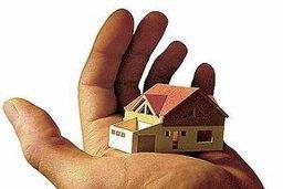 «Актуальные аспекты деятельности, связанные с управлением многоквартирными домами» - брошюра с таким названием выпущена в Хабаровске