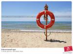 ГИМС напоминает о безопасности у воды