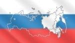 Беженцам из Украины помогают обустроиться на Дальнем Востоке
