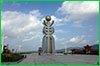 Делегация Хабаровского края провела переговоры в провинции Хэйлунцзян
