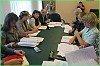 Утвержден состав Общественного совета при комитете государственного заказа Правительства Хабаровского края