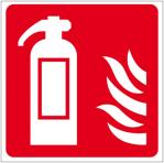 Огнетушитель - незаменимый помощник в самостоятельном тушении пожара