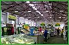 Штаб по контролю ситуации на продовольственном рынке создан в Хабаровском крае