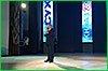 Вячеслав Шпорт вручил государственные награды сотрудникам Комсомольского-на-Амуре авиационного завода