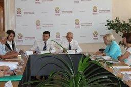 Минвостокразвития поддержит конкурс научных работ выпускников и аспирантов вузов, направленных на развитие Дальнего Востока