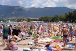 ГИМС рекомендует неукоснительно соблюдать правила поведения на воде