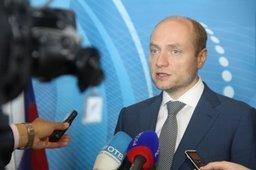 Министр РФ по развитию Дальнего Востока А. Галушка: «Недопустимо подменять развитием железной дороги развитие Дальнего Востока»