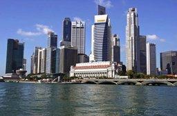 Министр Российской Федерации по развитию Дальнего Востока посетит Сингапур с рабочим визитом