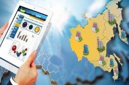 Дмитрий Медведев: специализацией ТОР должны быть высокие технологии