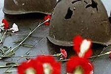 Более трех тысяч благодарных писем получили хабаровские ветераны во время акции «Живая книга памяти»