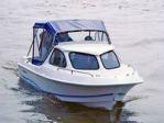 Главное при охоте и рыбалке на водоемах – безопасность!